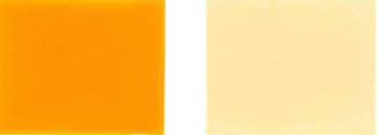 کوریمیکس-پیلا -2140-رنگین
