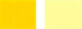 رنگت-پیلا -12-رنگین