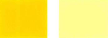 رنگت-پیلا -13-رنگین