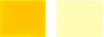 رنگت-پیلا -62-رنگین