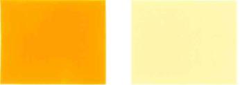 رنگت-پیلا -65-رنگین