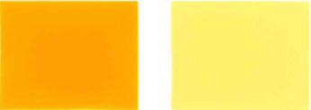 رنگت-پیلا -83-رنگین