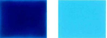 رنگت-نیلے -15-3-رنگین