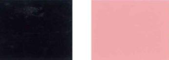 رنگت بھوری-25-رنگین