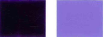 رنگت-وایلیٹ -23-رنگین