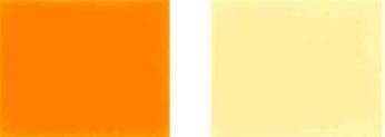 رنگت-پیلے رنگ-110-رنگین