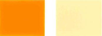 رنگت زرد-1103RL-رنگین