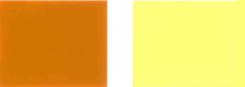 رنگت زرد-150-رنگین