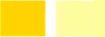 رنگت زرد-180-رنگین