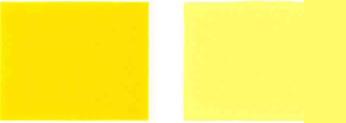 رنگت زرد-185-رنگین