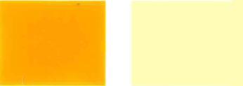 رنگت زرد -191-رنگین