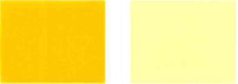 رنگت-پیلے رنگ -93-رنگین